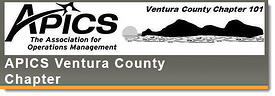 apics ventura county meeting