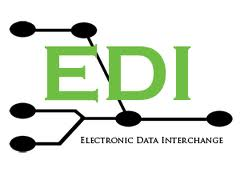 edi and erp integration
