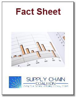 activity based costing factsheet cover