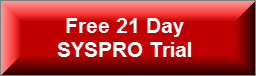 free 21 day syspro trial