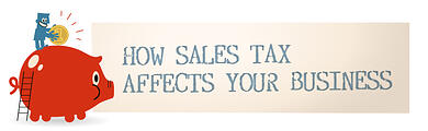 alavara sales tax management