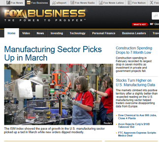 best erp software for manufacturing sector news