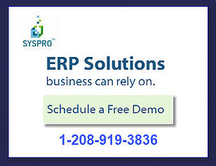 contact us for a demo