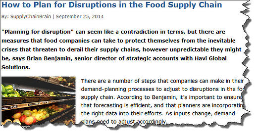 Food-Beverage-Supply-Chain-Disruptions