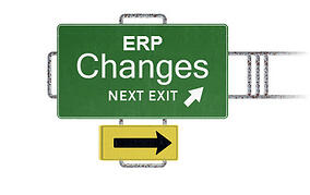 erp-software-system-changes2