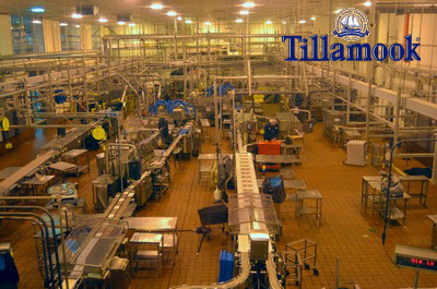 food-manufacturer-tillamook2