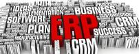 erp and lean enterprise