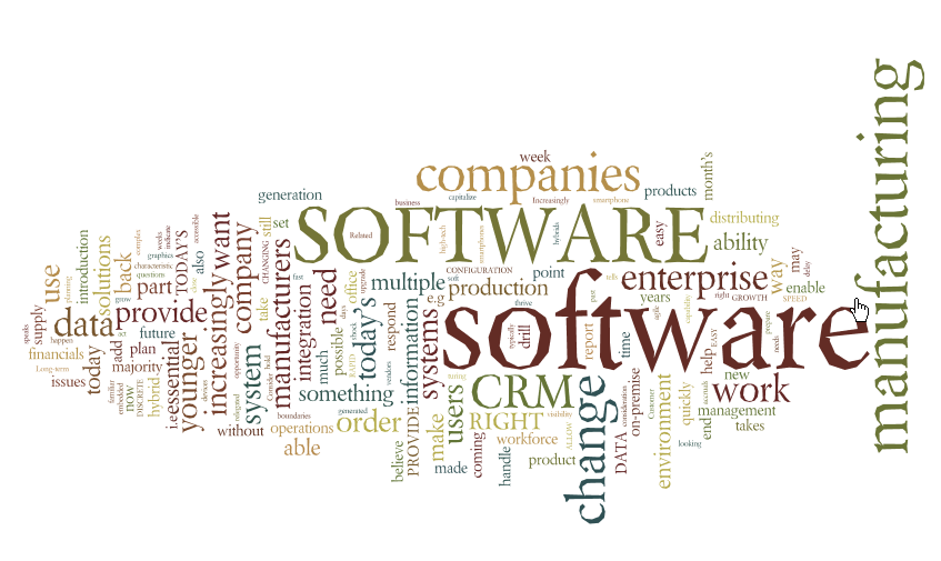 10-crucial-software-questions