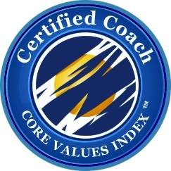 CVICertified button.jpg