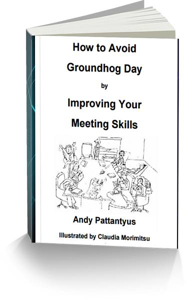How-to-Avoid-Grounghog-Day-Meetings-Cover-3d-501