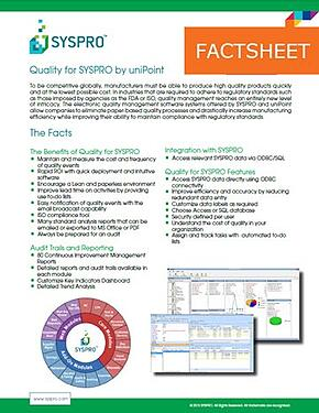 SYSPRO-unipoint-factsheet-cover360