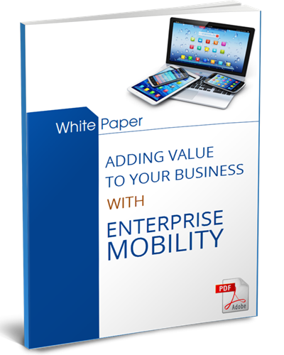 adding-value-to-your-business-with-enterprise-mobility-cover-3d-400