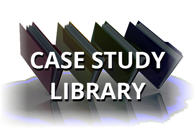 case-study-library2