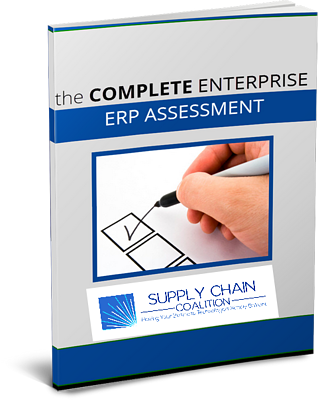 complete-enterprise-erp-assessment-cover-3d-transparen-480t