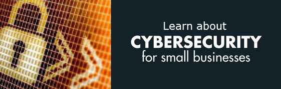 cyber-security-for-small-business-webinar2