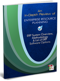 in-depth-review-of-enterprise-resource-planning-cover-3d-200trans.png