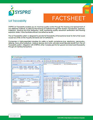 lot-tracking-syspro-factsheet-cover360