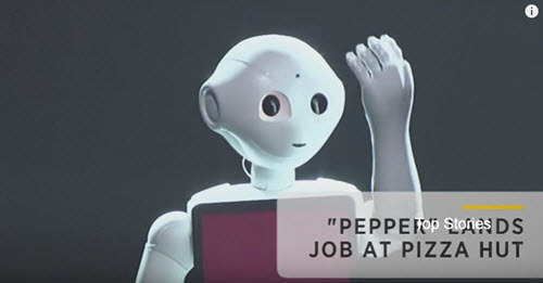 pepper-robot-at-pizza-hut.jpg