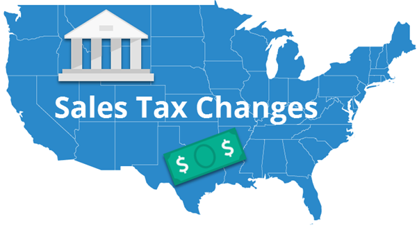 sales-tax-changes.png