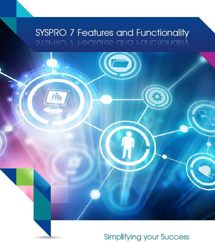 syspro-7-features