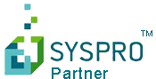 syspro-partner