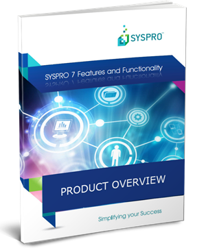syspro-product-overview-3d-thinpaperback_300x365