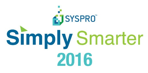syspro-simply-smarter-2016.jpg