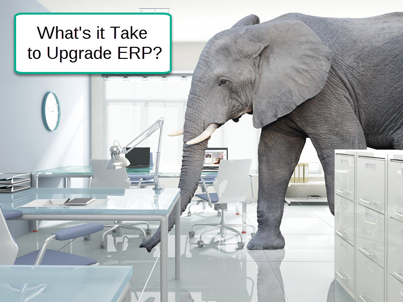 whats-it-take-to-upgrade-erp.jpg