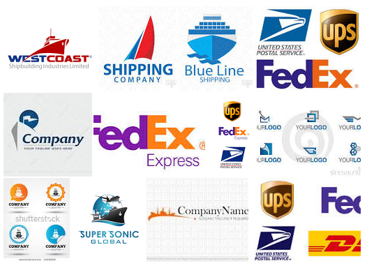 wms-software-shipping.png