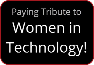 women-in-technology-5.jpg