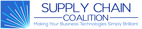 supply-chain-coalition-logo3