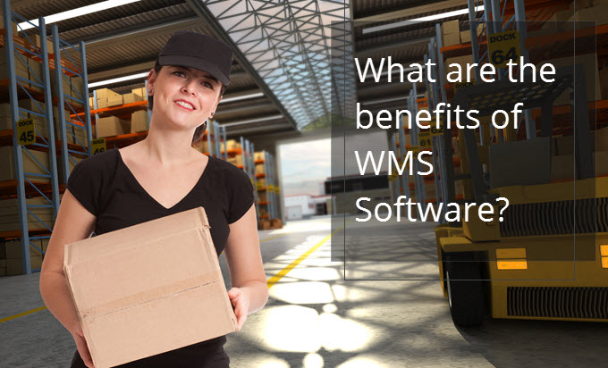 benefits-of-wms-software