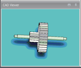 cadtalk-cad-viewer