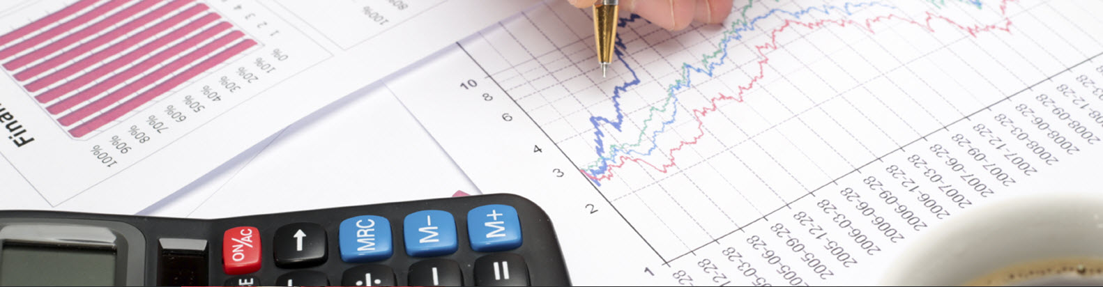 enterprise accounting software