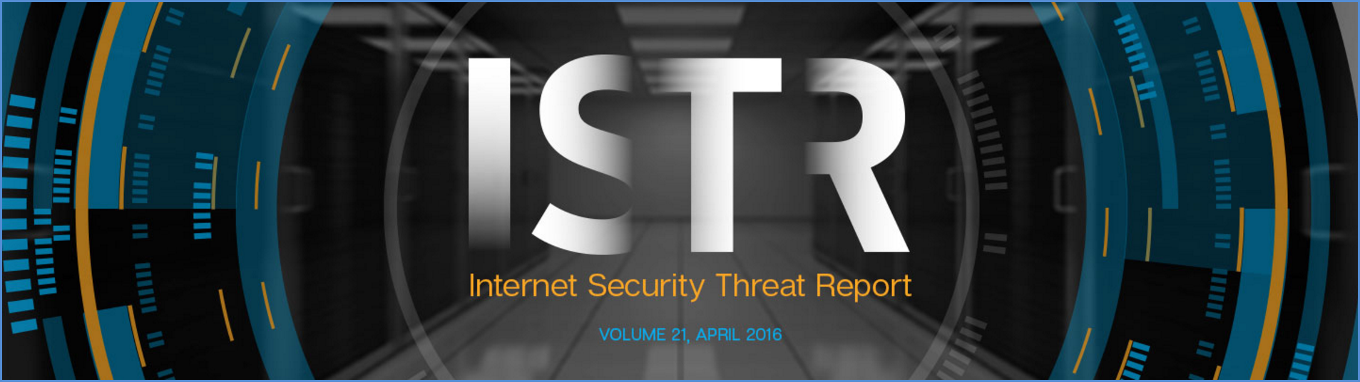 an analysis of internet security threats This paper is going to be on the different security threats on the internet,  more about threats to information security essay  analysis of it threats 1285.