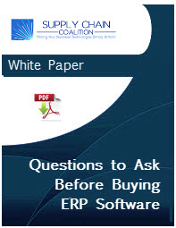 questions-to-ask-before-buying-erp-software-8-2015