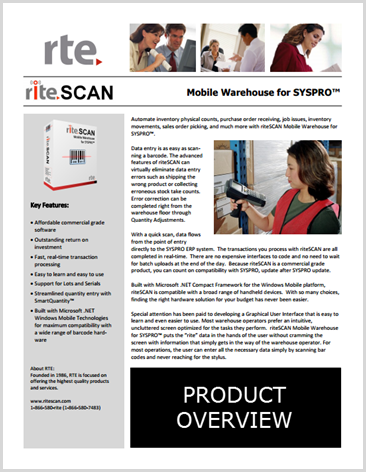 riteSCAN-product-overview366