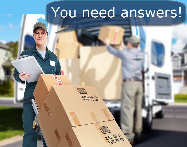 wms-shipping-software-answers